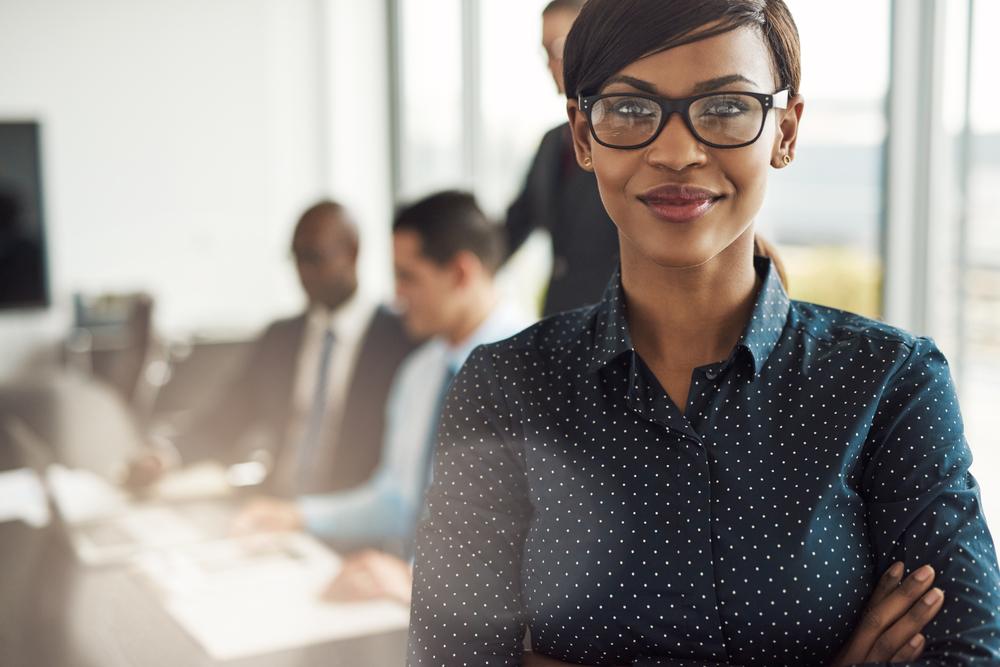 Business : Les qualités essentielles d'un bon leadership !