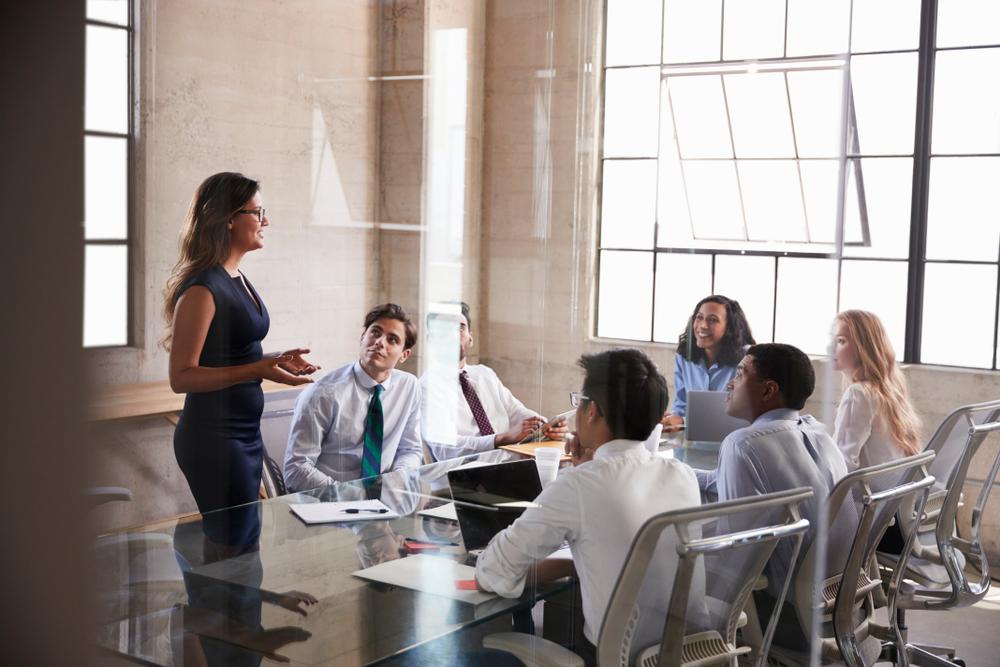 Leadership : comment les managers deviennent des leaders ?