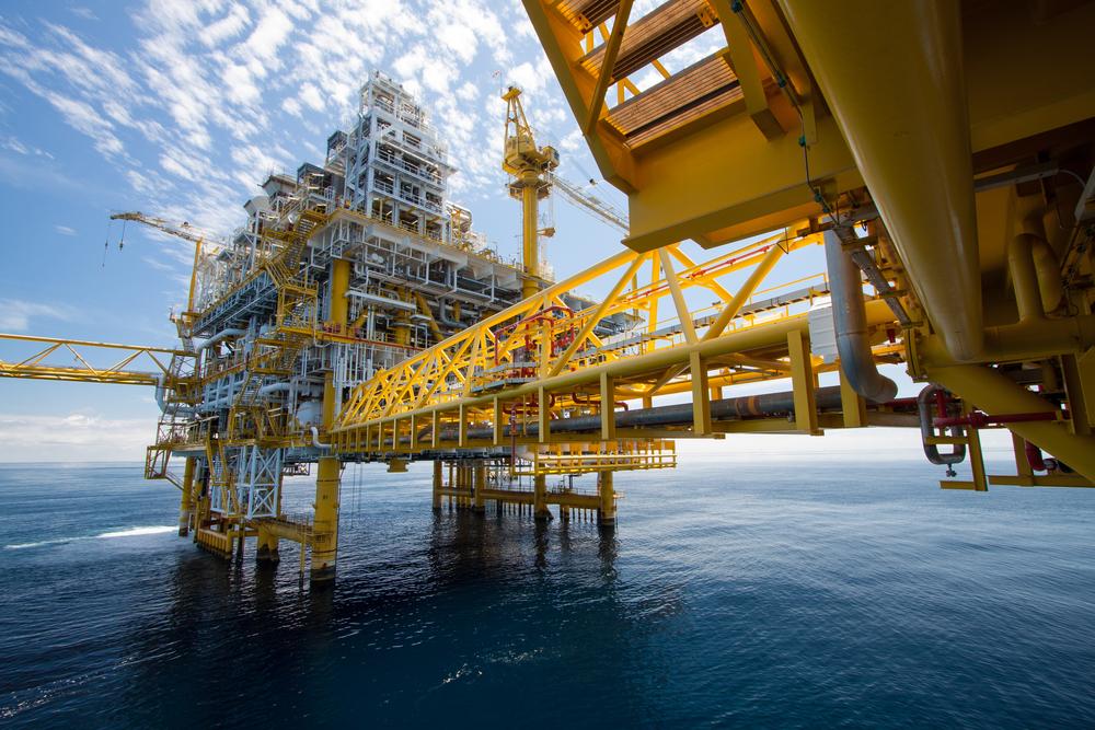 Pétrole et gaz – L'OPEP tente de stabiliser le marché du pétrole et du gaz