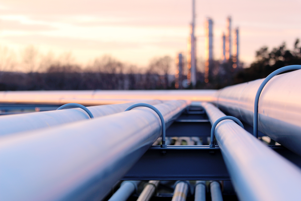 Pétrole et gaz – Rapport Citac 2020 : la situation des produits internationaux